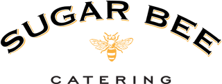 Sugar Bee Catering